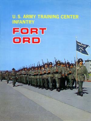 Drill Sgts