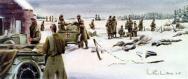 US ARMY HISTORY