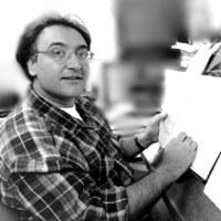 Ruben Procopio